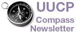 UUCP Compass Newsletter